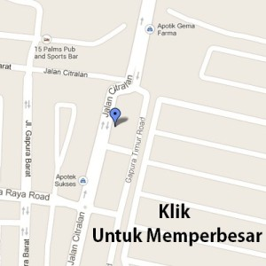 Peta2